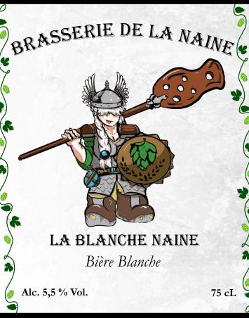 180828_ETIQ-BlancheNaine75CorAB