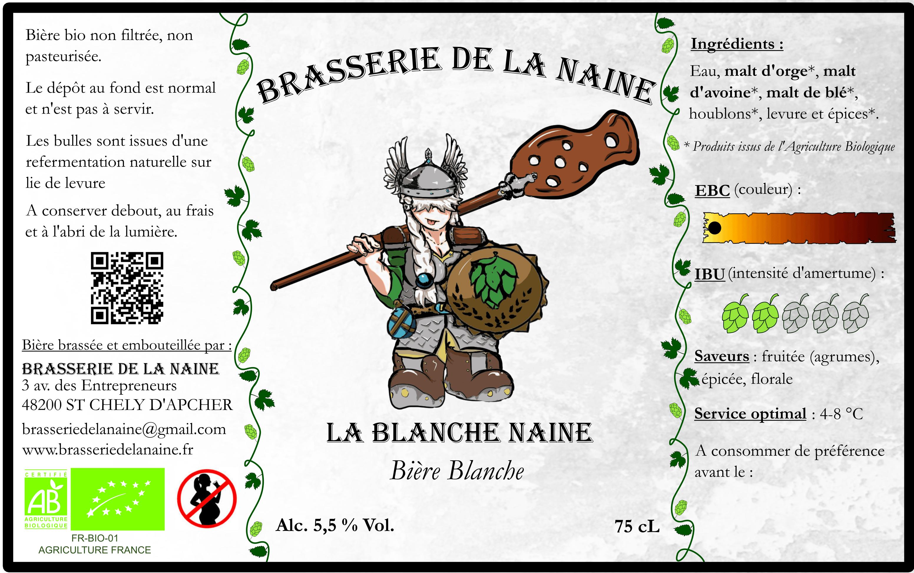 180828_etiq-blanchenaine75corab1.png