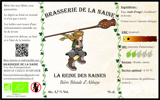 180828_etiq-reinedesnaines75corab1.png